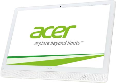 "Acer AZ1-612 - počítač, 19,5"" All-in-one, ; DQ.B4JEC.001"