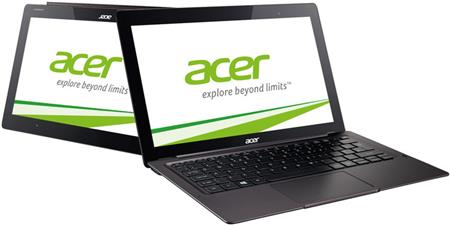 Acer Aspire Switch 12 S (NT.GA9EC.002)