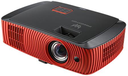 Acer Predator Z (MR.JMS11.001)