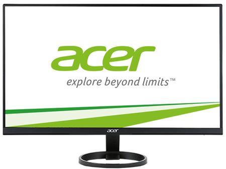 Acer R241Ybmid (UM.QR1EE.001); UM.QR1EE.001