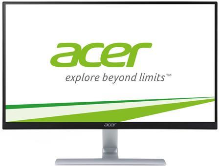 Acer RT240Ybmid (UM.QR0EE.005); UM.QR0EE.005