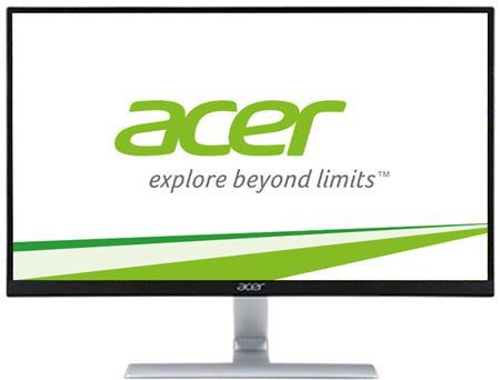 Acer RT270bmid (UM.HR0EE.001); UM.HR0EE.001