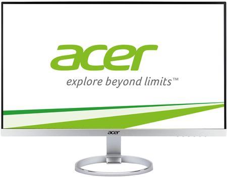 Acer H277HUsmipuz; UM.HH7EE.018