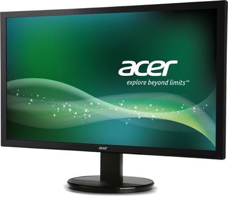 Acer K272HULDbmidpx
