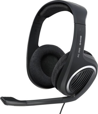 SENNHEISER PC 320; PC 320
