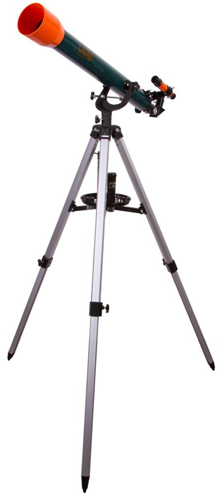 Levenhuk LabZZ T3 Telescope; 69738
