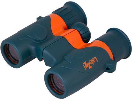 Levenhuk LabZZ B2 Binoculars; 69715