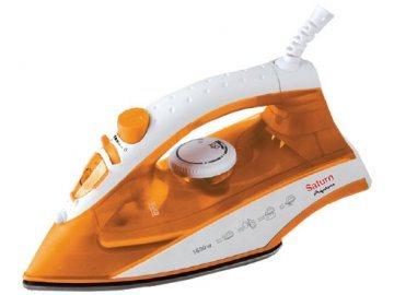 Žehlička SATURN ST-CC7142 Orange