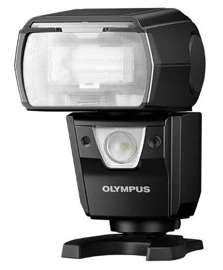 Olympus FL-900R; V326170BW000