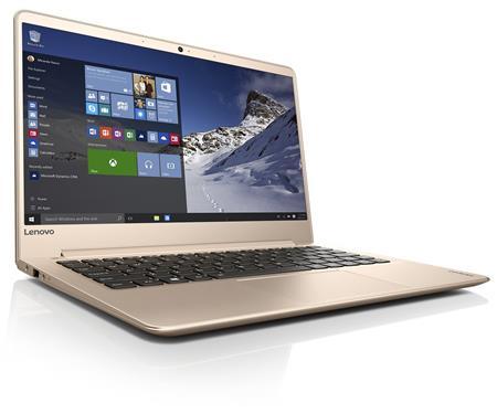 Lenovo IdeaPad 710S (80SW0071CK)