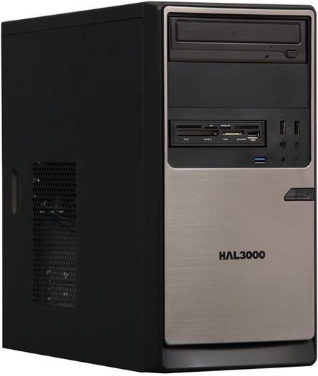 HAL3000 EasyWork II W10 (PCHS21201)