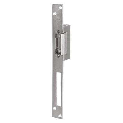 Elektronický dveřní zámek BEFO 1211MB 12V 0,6A