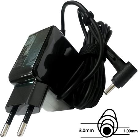 Asus orig. adaptér 33W 19V 2P; B0A001-00341600
