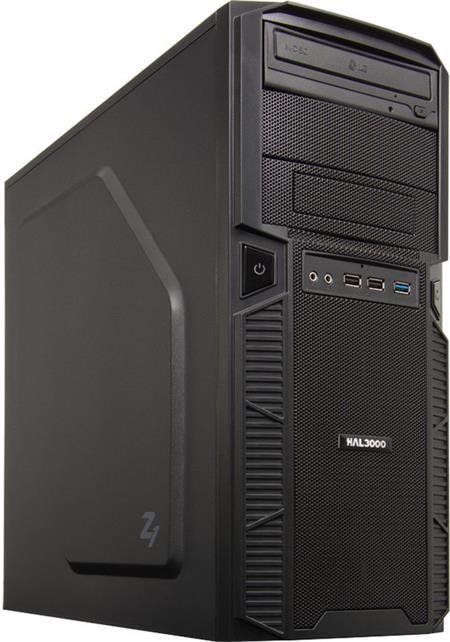 HAL3000 Zeus III ; PCHS2149