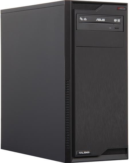 HAL3000 Alfa Gamer ; PCHS2148