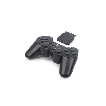 GEMBIRD Gamepad JPD-WDV-01; JPD-WDV-01