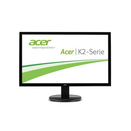 ACER K272HLEBid