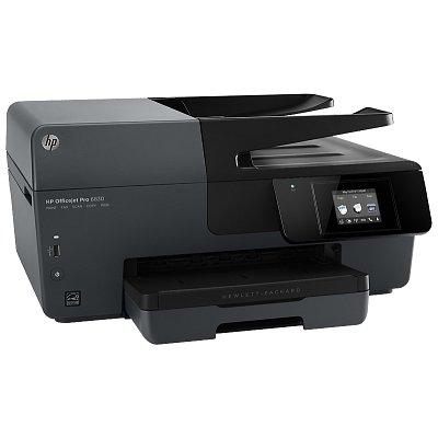 HP Officejet Pro 6830 OBAL
