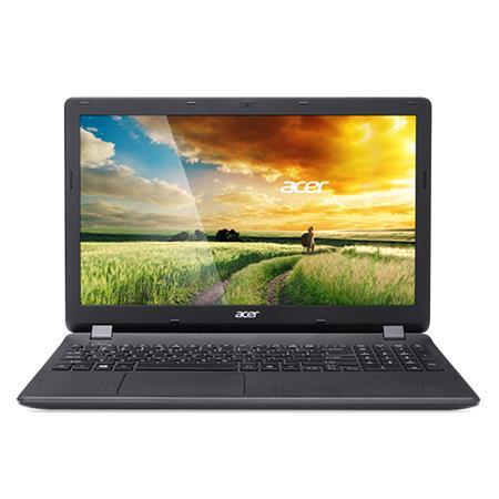 Acer Aspire ES 15; NX.GCEEC.003