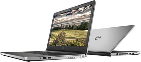 DELL Inspiron 15 5000; N5-5558-N2-312S