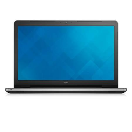 DELL Inspiron 17 5000 (N4-5759-N2-511S)