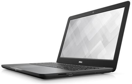 DELL Inspiron 15 5000 (N-5567-N2-514S)