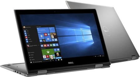 DELL Inspiron 15z 5000; TN-5568-N2-511K