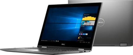 DELL Inspiron 15z 5000; TN-5578-N2-512S