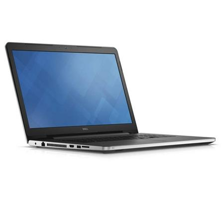 DELL Inspiron 17 5000; N5-5759-N2-711S
