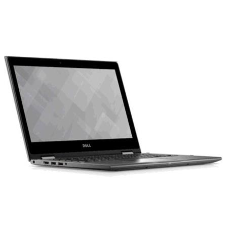 DELL Inspiron 13z 5000 Touch; 5378-5631