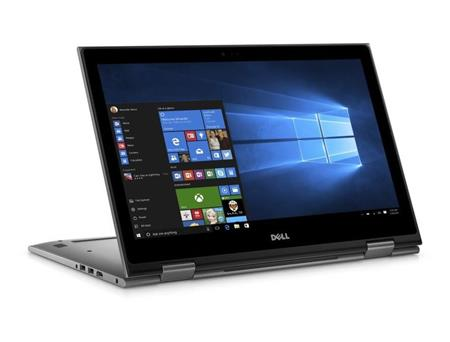 DELL Inspiron 15z 5000 Touch; 5578-5839