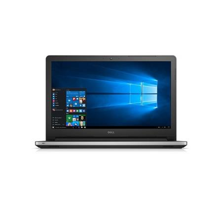 DELL Inspiron 15 5000 (N-5559-N2-712S)