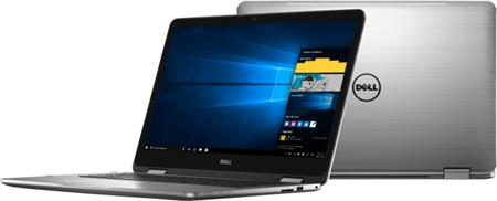 DELL Inspiron 17z 7000 (TN-7779-N2-511S)
