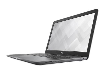 DELL Inspiron 17 5000; N-5767-N2-712S