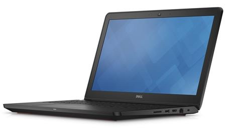 DELL Inspiron 15 7000; TN-7559-N2-714K