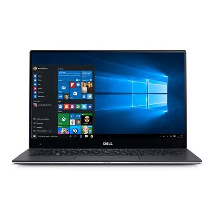 DELL XPS 13 (N-XPS13-N2-512S)