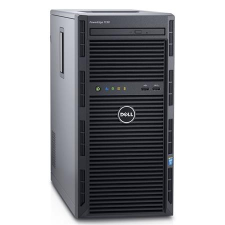 DELL PowerEdge T130; T130-5829