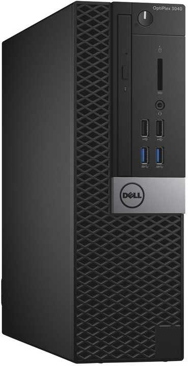 DELL OptiPlex 3040 SF; 0C9T0