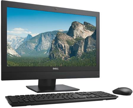 DELL OptiPlex 22 3000