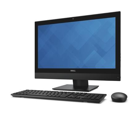 DELL OptiPlex 22 3000; FWT0P