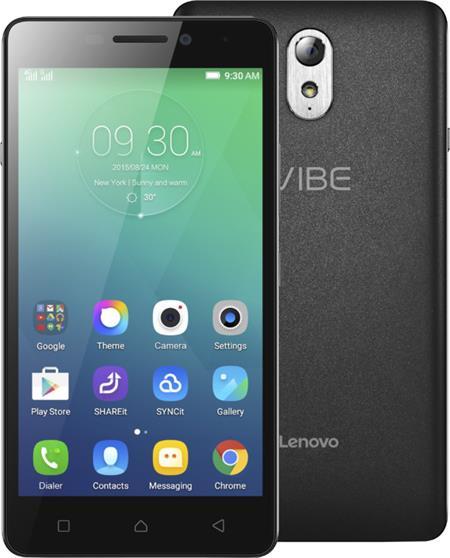 Lenovo Smartphone Vibe P1m (PA1G0061CZ)