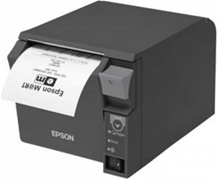 EPSON TM-T70II; C31CD38024C0