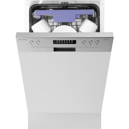 PHILCO PD 1462 BIS - Vestavná myčka nádobí 60 cm