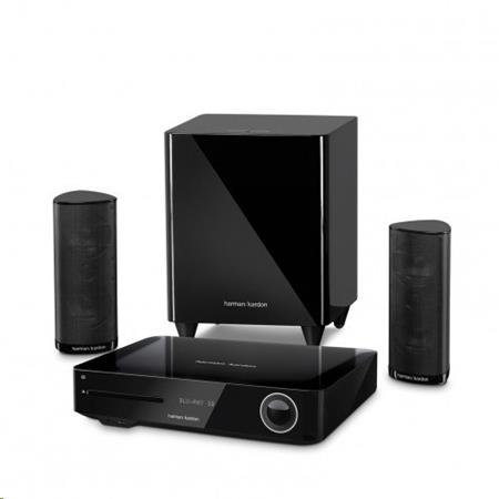 Harman/Kardon BDS385S
