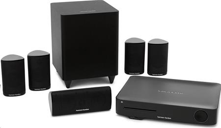 Harman/Kardon BDS635