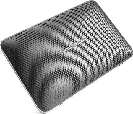 Harman/Kardon Esquire 2 Gray; ESQUIRE 2 GRY