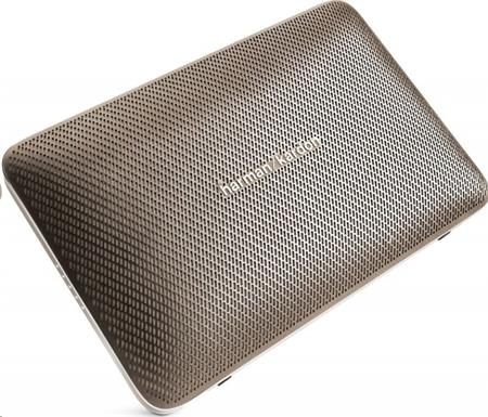 Harman/Kardon Esquire 2 Gold; ESQUIRE 2 GLD