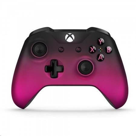 XBOX ONE - Bezdrátový ovladač Xbox One S ; WL3-00013