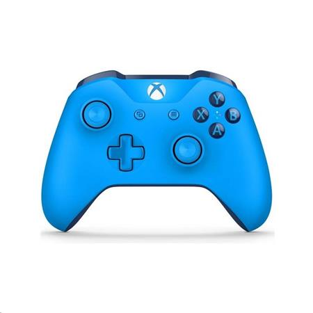 XBOX ONE - Bezdrátový ovladač Xbox One S ; WL3-00020