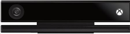 XBOX ONE - Senzor Kinect ; GT3-00003